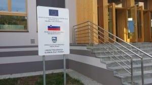 GSV-vhod+tabla EU