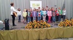 KPV-otroci
