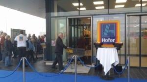 Hofer1