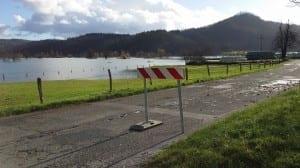 Poplave-Zapora reg. ceste prozti Uncu2-lepa