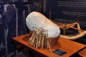 LD-Mestni muzej Idrija