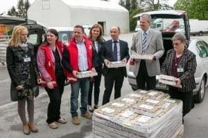 PP-donacija