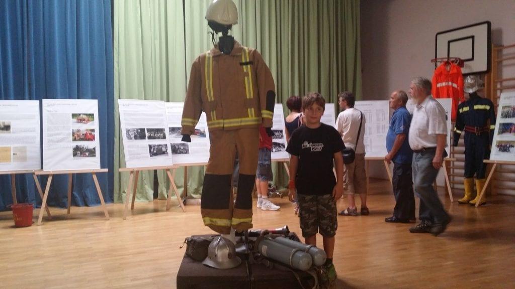 Praznikborovnic-gasilci-Maj