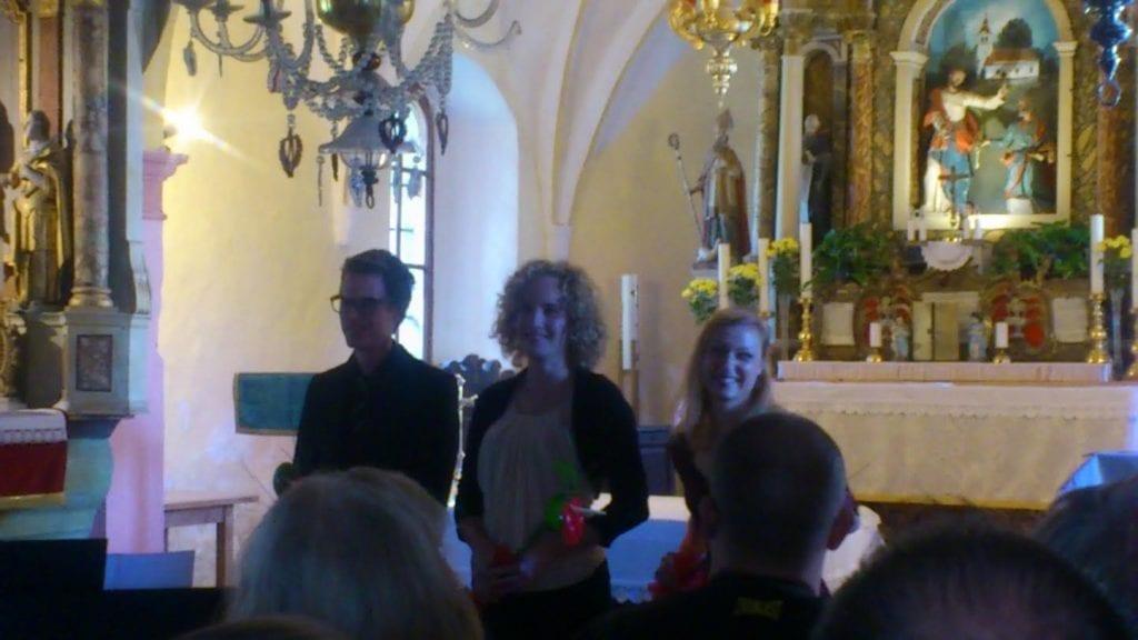koncert-Dolenje jezero1