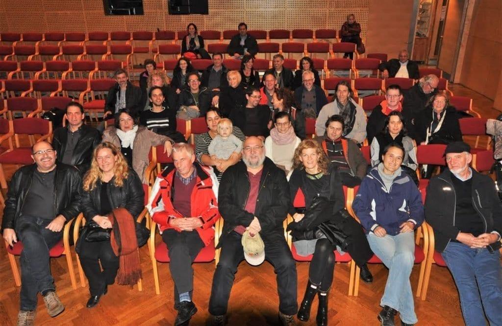MePZ Postojna-24112015-publika