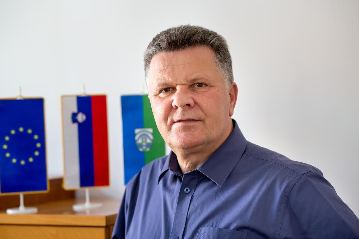VIDEO: Marko Rupar o izzivih Primorsko-notranjske regije v TV Studiu Proteus