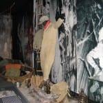 Muzej krasa, prva obletnica. Notranjski muzej Postojna. Foto: Klavdija Hiti