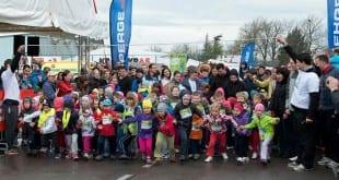 Kraški maraton