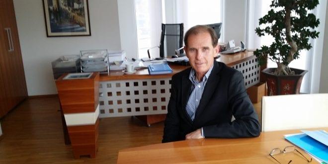 Anton Kranjc Komunala Cerknica