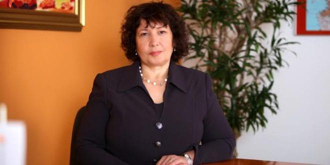 DBS Sonja Andolli