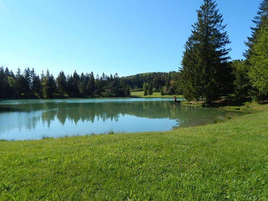blosko-jezero3-bloke-si