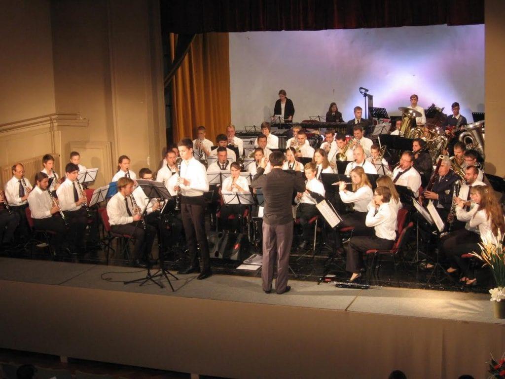 pol-luka-volk-klarinet