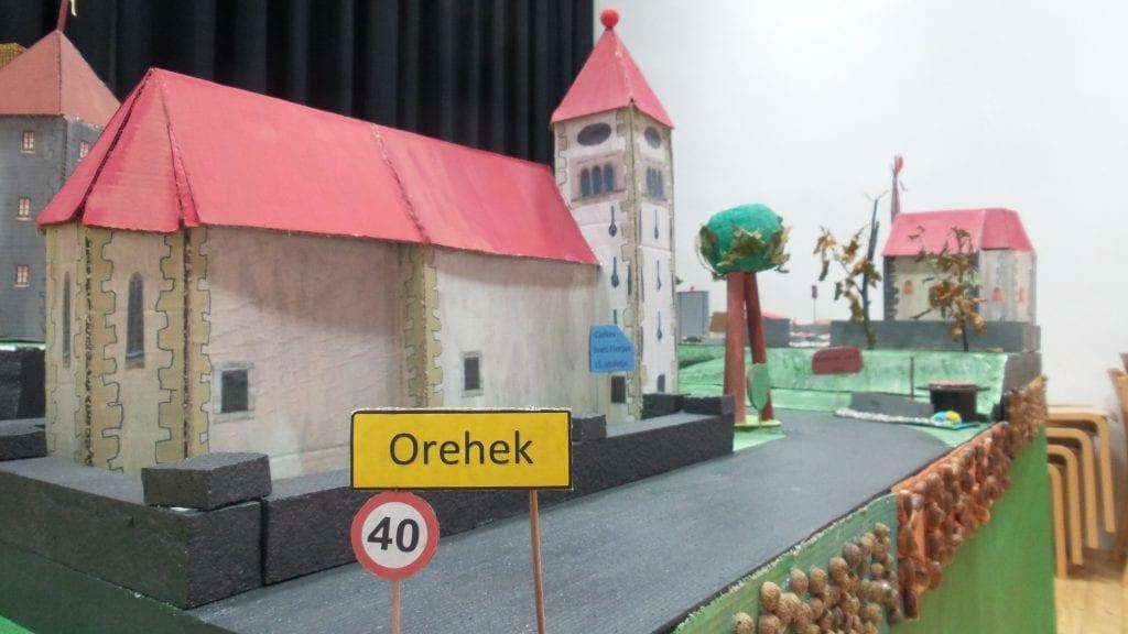orehek_3