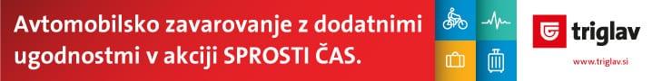 banner_sprosti_cas_728x90