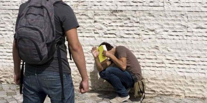 Primorske novice: Mladoletnika vPostojnipretepla 13-letnico