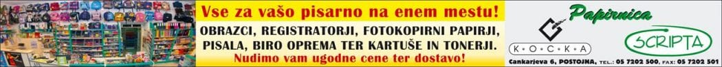 kocka-banner