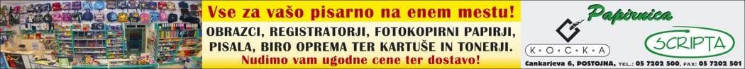 Kocka-Scripta