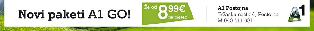 Nagode-A1-banner-Novice-iz-Notranske-28a-11-18