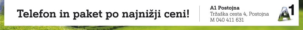 Nagode-A1-banner