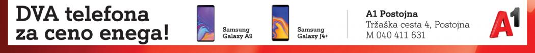 Nagode-A1-banner-Novice-iz-Notranske-29-1-19