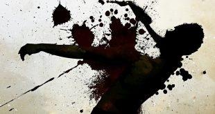 Postojna: 57-letnik umrl nasilne smrti