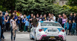 """Grega Premrl: """"V Velenju želim nadgraditi vožnje iz Vipavske doline."""""""