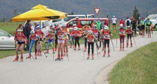 V Pokalu Alpina slavila Mazi Jamnikova in Gros