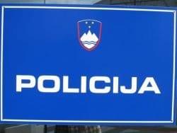 Policisti svarijo pred drznimi tatvinami